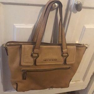 MICHAEL Michael Kors Ladies Handbag shoulder Bag